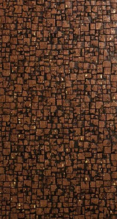 Charcoal Sheet 8 X 2 Charcoal Wall Panel In Ahmedabad
